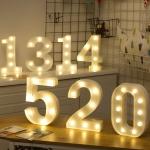 LED6214A