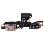 SUNSKY - Repair & Spare PartsXiaomi Spare Parts