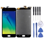 SUNSKY - Spare Parts for OPPO A57