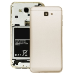 SUNSKY - Spare Parts for Samsung Galaxy J7 Prime