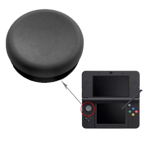 3DS0002B