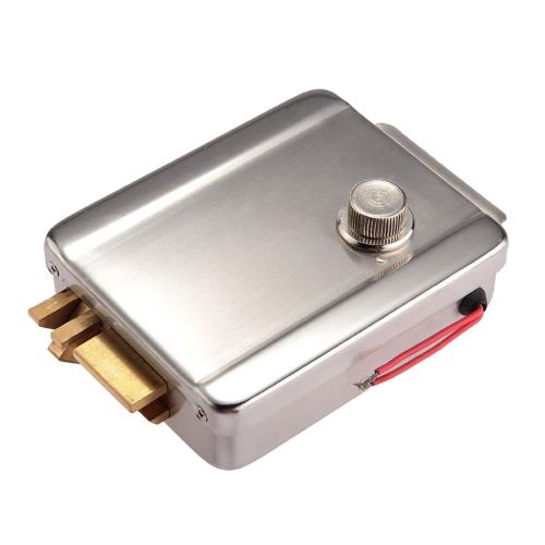 manual locks to power locks cost