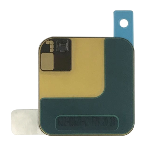 NFC Module for Apple Watch Series 6 40mm / 44mm  - buy with discount