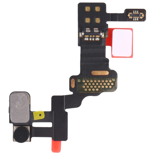 Microphone Flex Cable For Apple Watch Series 3 38mm (LTE)
