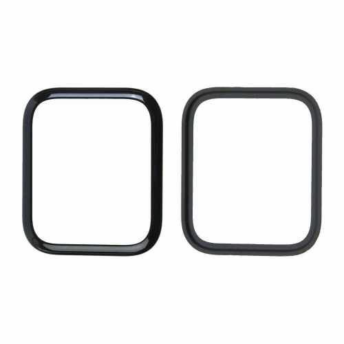 Front Screen Outer Glass Lens for Apple Watch Series 4 40mm