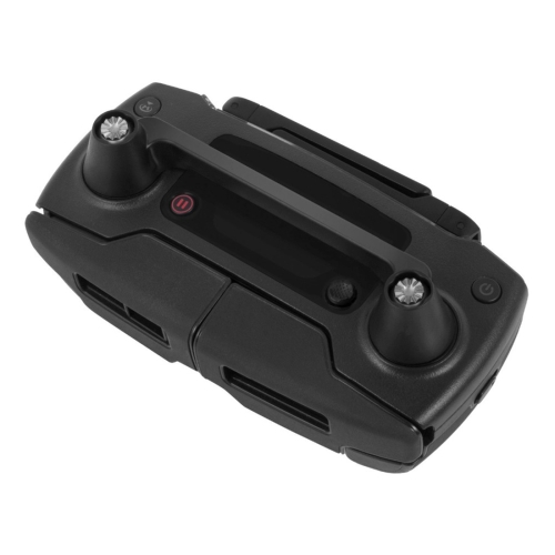 Transmitter Stick Thumb Remote Controller Guard Rocker Protector for DJI Mavic Pro / Spark Transmitter