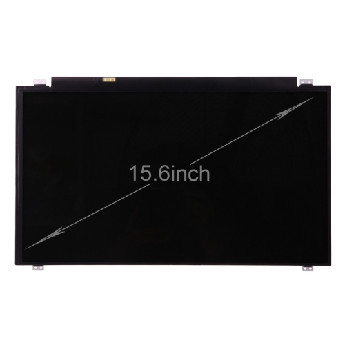 LTN156AT37 15.6 inch 30 Pin 16:9 High Resolution 1366 x 768 Laptop Screens LED TFT Panels