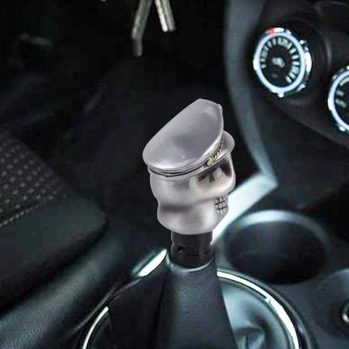 Car Seat Headrest Vincent Tab
