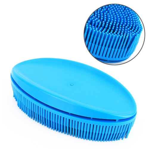 Household Cleaning Brush Car Wash Silicon Brush