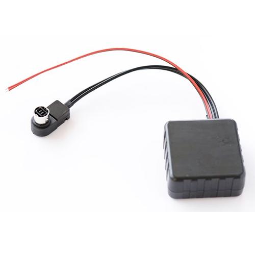 CD Audio Video 3.5MM AUX cable Adapter For JVC KS-U5t KS-U58 PD100 U57 U29