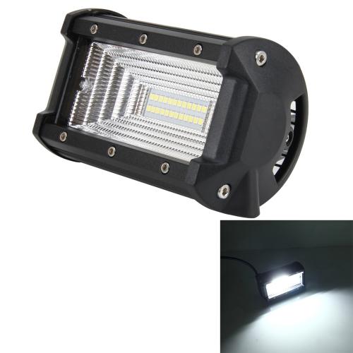 LED Work Flood Light 1800lm