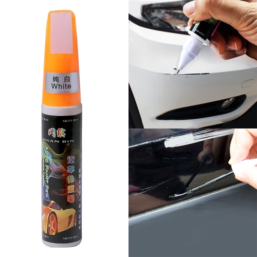 SUNSKY - Car Scratch Repair Auto Care Scratch Remover
