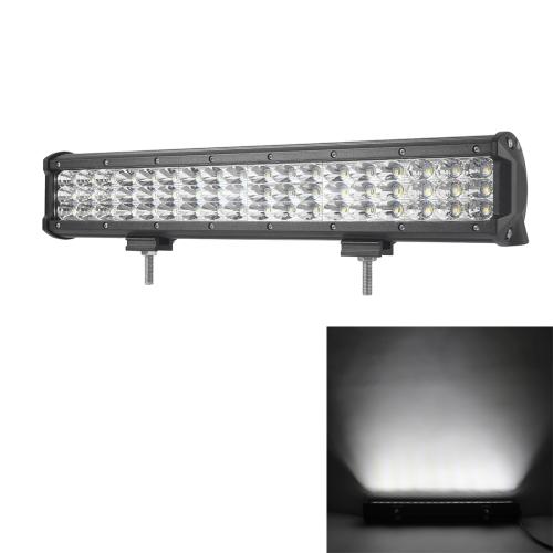10X 12 V 24 V 18 W LED Lámpara de trabajo luz de inundación lámpara luz universal de vehículo comercial