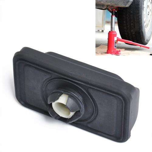 Sunsky Car Jack Point Jacking Support Plug Lift Block Support Pad