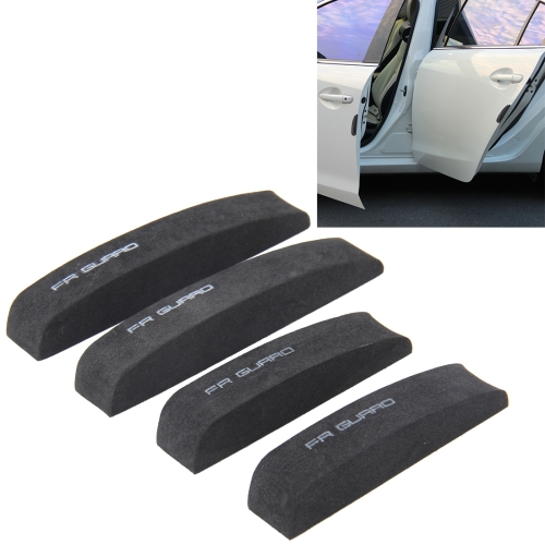 anti collision pads for vehicles Collision detection and avoidance is so important for vehicles now and in the future, yet there is no acceptable product currently available on the market to specifically meet this need - that is.