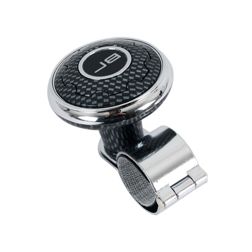Buy Car Auto Universal Steering Wheel Spinner Knob Auxiliary Booster Aid Control Handle Car Steering Wheel Booster Wheel Strengthener Auto Spinner Knob Ball for $2.60 in SUNSKY store