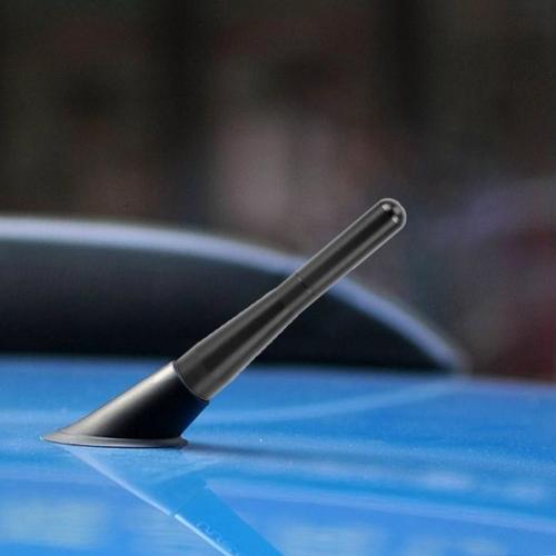 NP-25 Modified Car Antenna Aerial, Length: 8cm