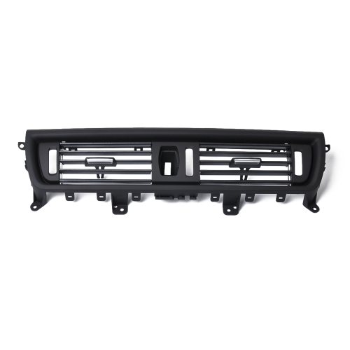 Car Front Console Grill Dash AC Air Vent 64229166885 for BMW 5 Series