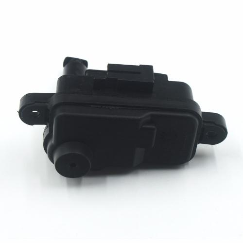 Fuel Tank Filler Flap Door Lock Actuator Motor For AUDI A1 A3 A6 Q3 4L0862153D