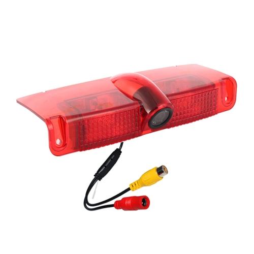 PZ478 Car Waterproof 170 Degree Brake Light View Camera for Chevrolet Express Van / CMC Savana Van  - buy with discount