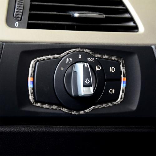 Color : C Bleu Cendrier de voiture Compatible Avec Audi Or Rouge Cendrier De Voiture Indicateur /À LED Bleu Avec Couvercle De Bo/îte De Rangement Int/érieur De Voiture Noir