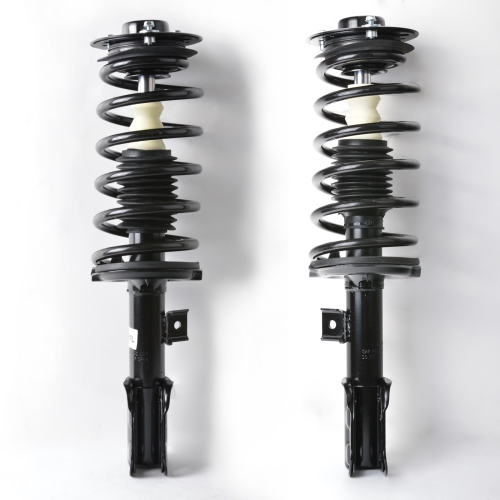 sunsky-online.com - 15% OFF by SUNSKY COUPON CODE: CRP9029 for 1 Pair Shock Strut Spring Assembly for 2007-2010 Chevrolet-Equinox/2008-2010 Saturn-Vue 172527 172526