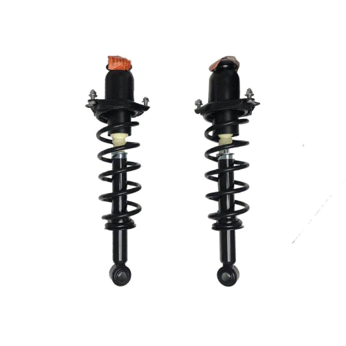 sunsky-online.com - 15% OFF by SUNSKY COUPON CODE: CRP9075 for 1 Pair Shock Strut Spring Assembly for Toyota Prius 2004-2009 172394L 172394R