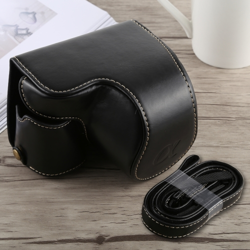 Black PU Leather Canvas Handbags Bag Strap Handle Holder Replacement 138cm