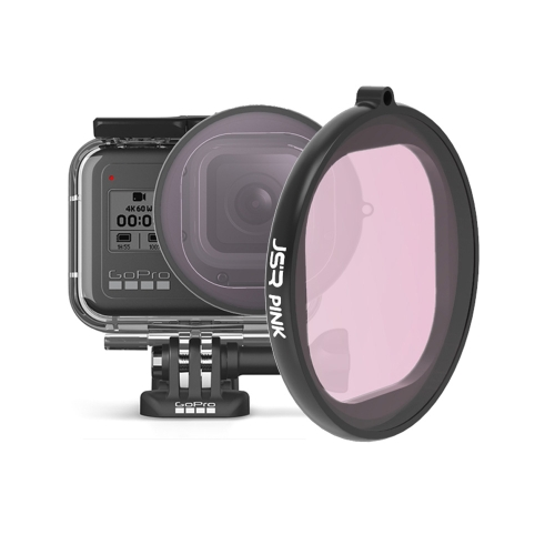 Black DJI New Action Action Camera Accessory DJI/&Gopro Acessories Silicone Lens Cap for Xiaomi Yi//GoPro Hero4 // 3+ // 3 Color : Purple