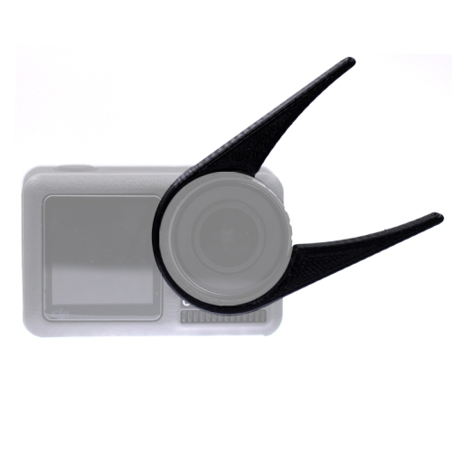STARTRC Dedicated Lens Filter Removal Tool for DJI OSMO Action