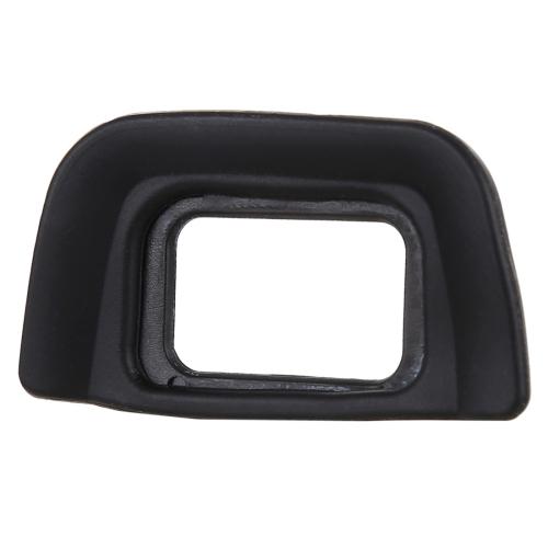 DK-20 Eyepiece Eyecup for Nikon D5200 / D5100 / D3100 / D3000 / D60