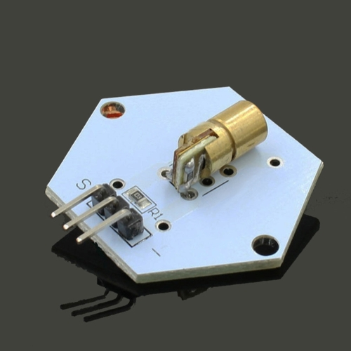 led and laser transmitter This article compares lasers and leds for use in cold laser equipment.