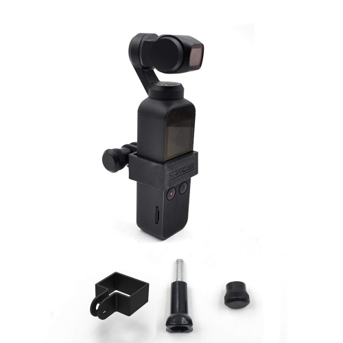 STARTRC Stand Base Mount Adapter for DJI OSMO Pocket