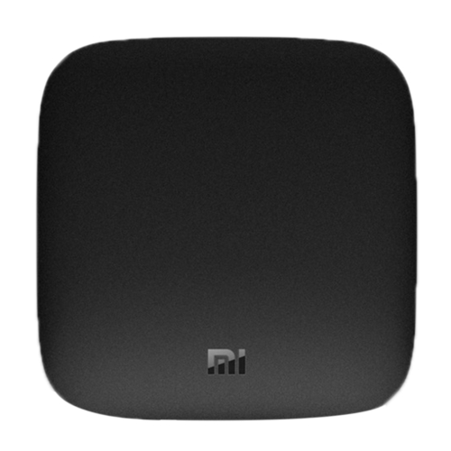 [HK Stock] Original Xiaomi Mi Box (Global Version) 4K Android TV 6.0 Set-top Box Quad-core Cortex-A53 2.0GHz Dual-band Wi-Fi 2.4GHz / 5GHz, Bluetooth 4.0 / 3.0, 2GB+8GB beelink m7b 4k quad core android 4 4 2 google tv player w rom 8gb wi fi eu plug