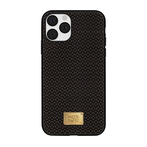Sunsky For Iphone 11 Pro 5 8 Inch Raigor Inverse Parker