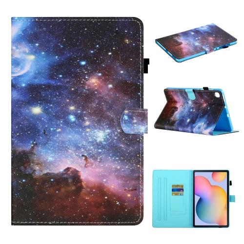 Tap slots galaxy