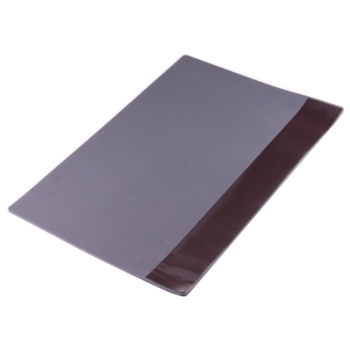 OSS Team Maintenance Platform High Temperature Heat-resistant Magnetic Anti-static Repair Insulation Pad Silicone Mats, Size: 35 x 25cm (Grey)