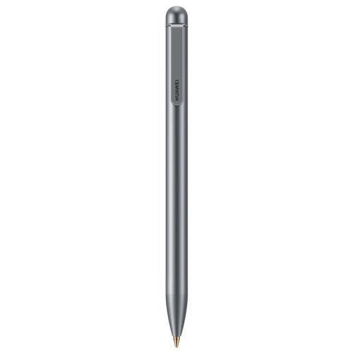 Huawei M-Pen lite Stylus Pen for Huawei MateBook E 2019 / Mediapad M5 lite 10.1 / MediaPad M6 10.8(Grey)