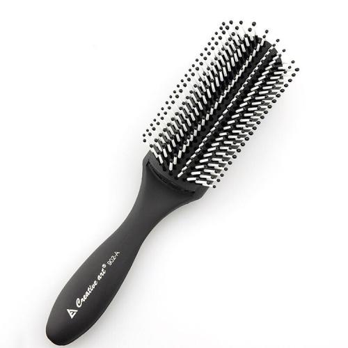 Universal Flash Comb Cover Color : Black Size 4.7cm x 8cm Durable