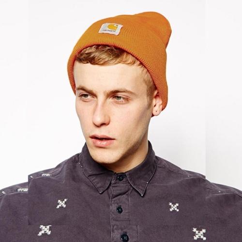 HEAD Unisex Adult cap cap