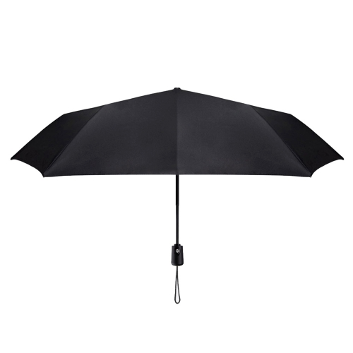Buy Xiaomi Pinluo Sunny and Rainy Automatic Folding Umbrella Aluminum Windproof Waterproof UV Umbrella for $18.12 in SUNSKY store
