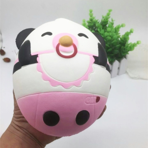 Buy Simulation Squishy Slow Rebound Cute PU Foam Mobile Phone Pendant Tag Artificial Fake Panda Stress Mood Relief Healthy Gifts for Children Birthday for $4.02 in SUNSKY store