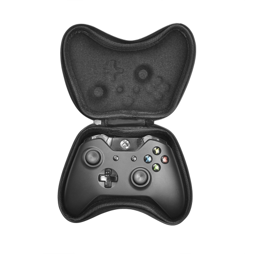 EVA Gamepad Storage Bag Shockproof Cover for Xboxone Controller