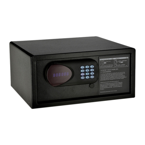 HC2792