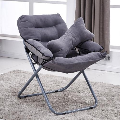 Cool Sunsky Creative Lazy Folding Sofa Living Room Single Sofa Gamerscity Chair Design For Home Gamerscityorg