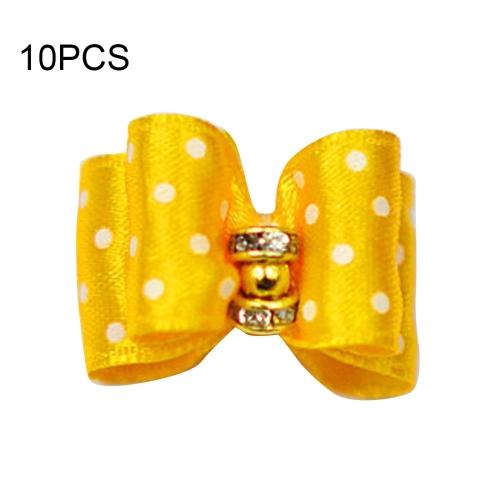 HC5899Y