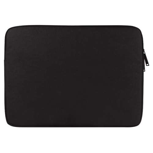 Universal Wearable Oxford Cloth Soft Business Inner Package Laptop Tablet Bag, For 14 inch and Below Macbook, Samsung, Lenovo, Sony, DELL Alienware, CHUWI, ASUS, HP (Black) 14 8v 63wh original new laptop battery for dell alienware m11x m14x r1 r2 battery 0w3vx3 08p6x6 pt6v8
