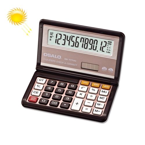HC6515C