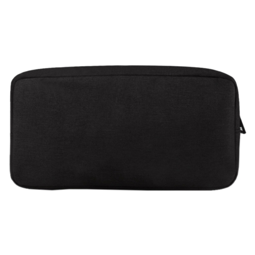 Buy Multi-function Portable Waterproof Digital Travel Storage Bags Size: L, Black for $3.94 in SUNSKY store