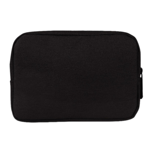Buy Multi-function Portable Waterproof Digital Travel Storage Bags Size: S, Black for $3.48 in SUNSKY store